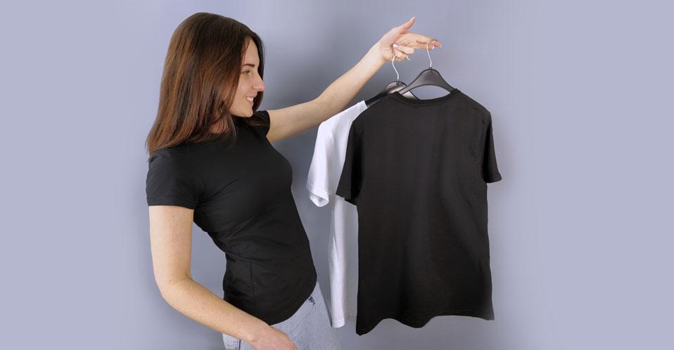 Набор футболок по акционной цене!