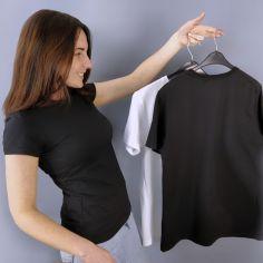 Набір футболок за акційною ціною!!!